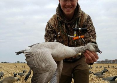 goose-hunting-guides-minnesota